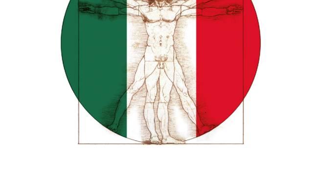 PResident Napolitano Reward Italian Wine