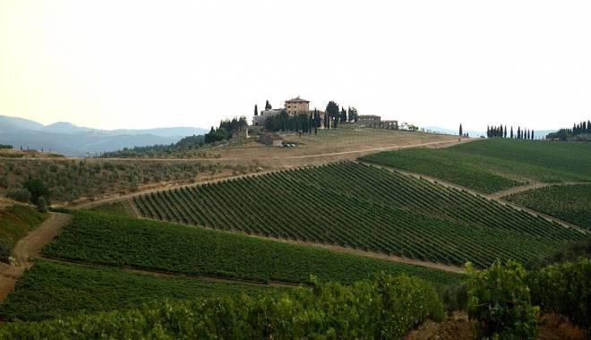 Top 10 costal Tuscan:
