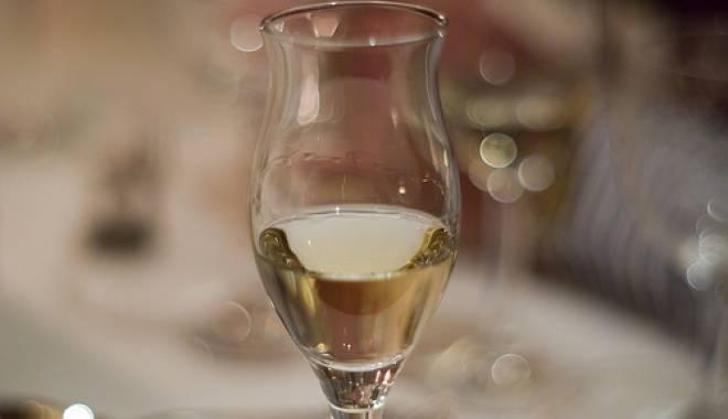 Alembic of Garda 2012: here are the 28 winning Italian grappa