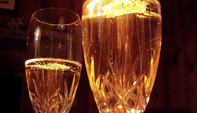 Sparkle 2013: 5 balls for best Italian sparkling wines