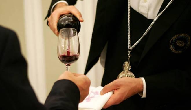 Oscar del vino 2013: the winners of the Kermesse