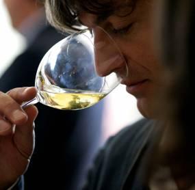 Vinexpo 2013: Italian Winehouse brings wine of Italy to Bordeaux