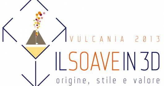 Soave in 3D: the innovative tasting