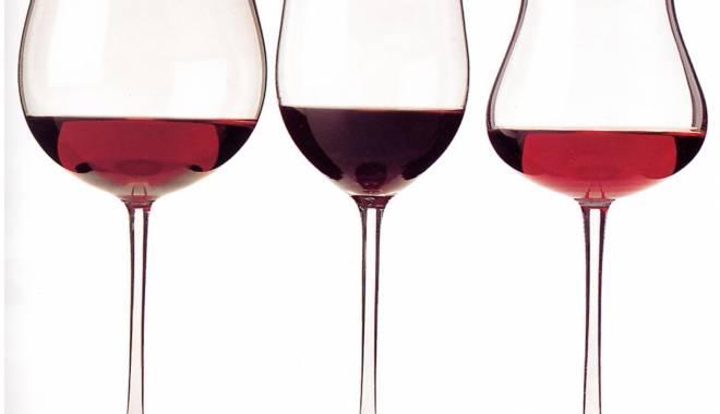 Tre Bicchieri 2014: Lombardy, Veneto, Emilia Romagna, Abruzzo, Basilicata