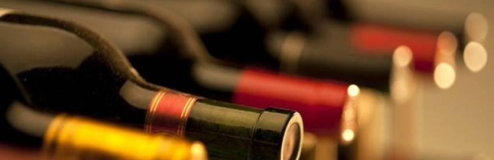 TOP 100 2013 of WINE SPECTATOR: 16 Italian labels