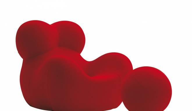 Sotheby's: Prosecco superior accompanies art