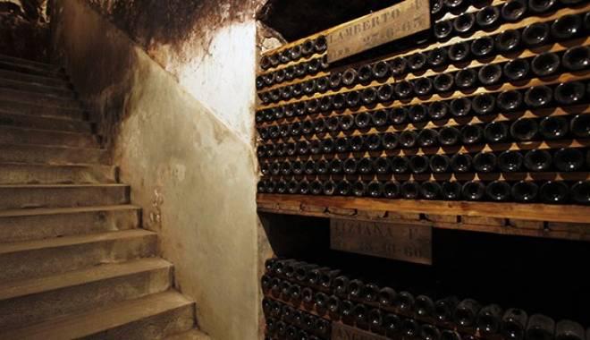 FRESCOBALDI: the new Chianti Nipozzano Vecchie Viti