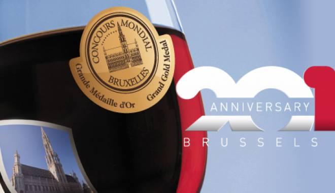 Concours Mondial de Bruxelles 2014: the best Italian wines