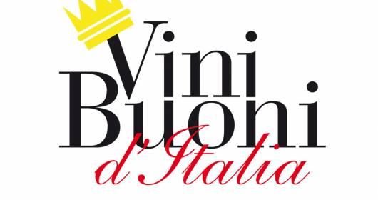 VINIBUONI D'ITALIA 2015: finals for the challenge of native Italian vines 2014