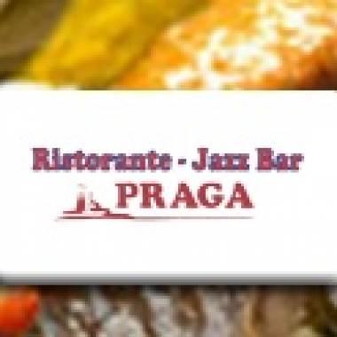 Ristorante Praga