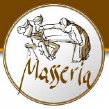 ristorante masseria