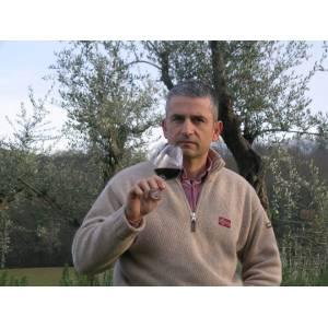 Luciano Bandini