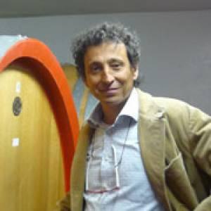 Giuseppe Zatti