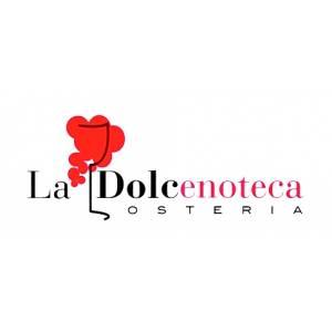 La Dolcenoteca