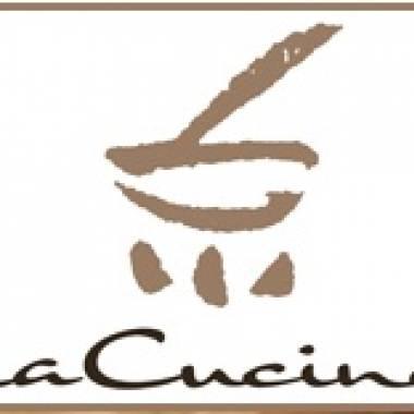 Ristorante Lacucina srl