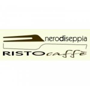 Nerodiseppia RISTOcaffè