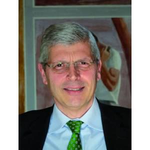 Luigi Bavaresco