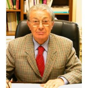 Antonio Calò