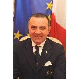 Renato Paglia