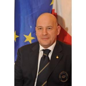 Luca Castelletti