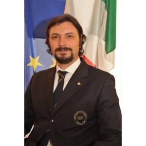 Cristiano Cini