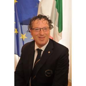 Luca Panunzio