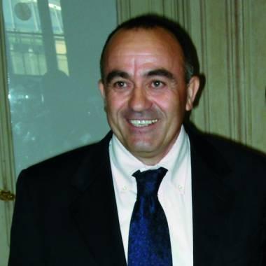 Giovan Battista Mattii