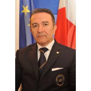 Gabriele Ricci Alunni