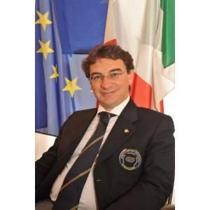 Marco Starace