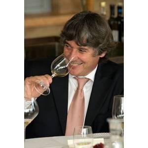 Federico Curtaz