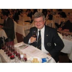 Massimo Castellani