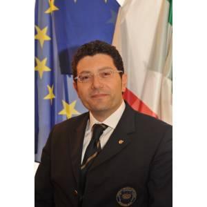 Leonardo Taddei