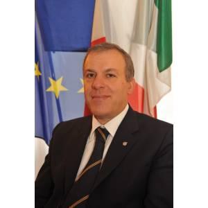 Mauro Carosso