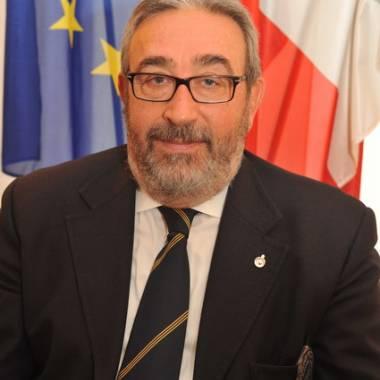 Aldo Corrado