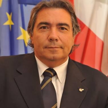 Giorgio Rinaldi