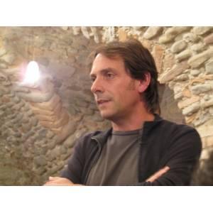 Gian Piero Romana