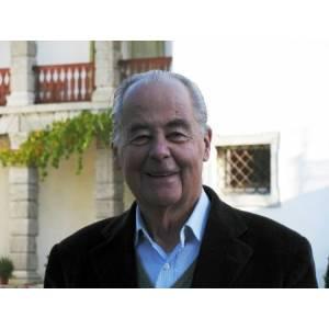 Giorgio Grai
