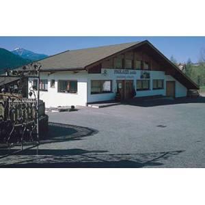 Distilleria Paolazzi