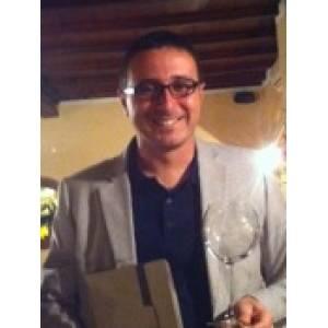 Dott. Luca Cantelli