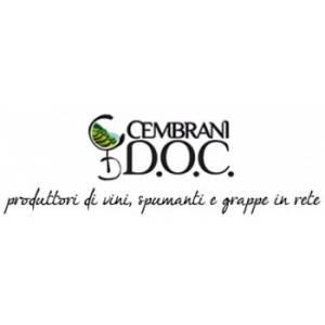 Consorzio Cembrani Doc