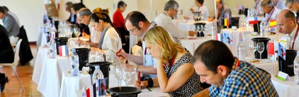 Mondial du Sauvignon 2015: the award–winning Italian wines