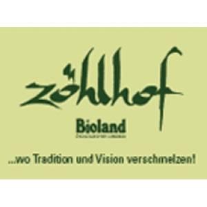Cantina Vinicola Zohlhof