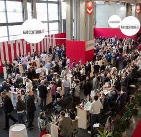 """""""Autochtona"""", countdown to the showcase of Italian native wines"""