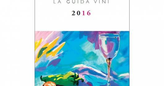 Vitae 2016 Guide: the 472 Italian wine excellences chosen by AIS