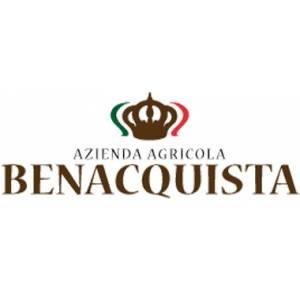 Agricola Benacquista