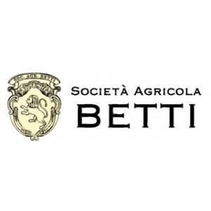 Società Agricola Betti Quarrata