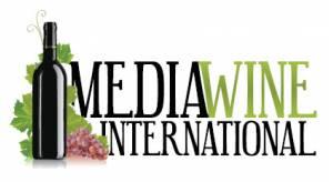 Media Wine International srl