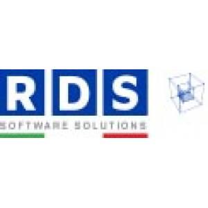 RDS Srl