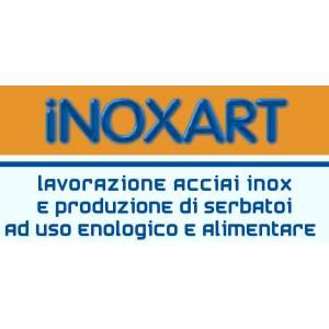INOXART s.n.c.