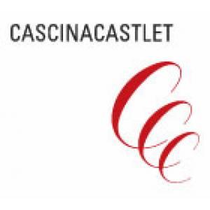 Cascina Castlet Costigliole d'Asti